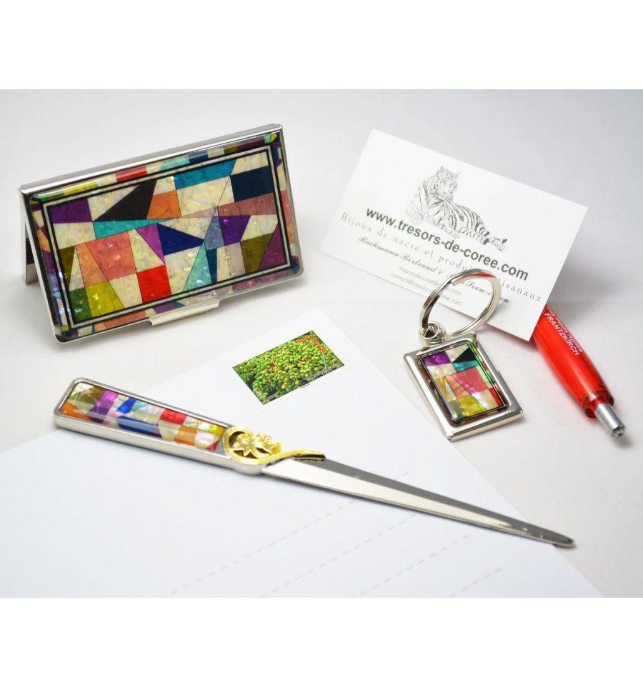 98 accessoires de bureau design accessoires de bureau - Accessoires de bureau design ...
