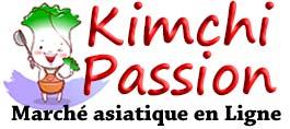 kimchi-passion-logo3.jpg